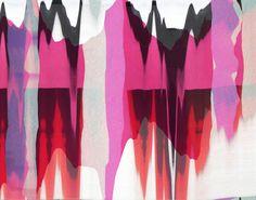 tchmo, Untitled 20150504r, Giclée Art Print