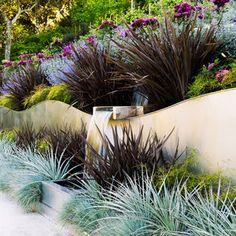 Plant palettes...