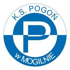 Pogoń Mogilno (Poland) #PogońMogilno #Poland (L22485) Crests, Bmw Logo, Badges, Soccer, Poland, Coat Of Arms, Football Soccer, Futbol, Badge