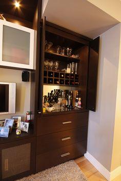 47 best liquor cabinet ideas images bar home house bar diy ideas rh pinterest com