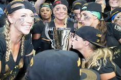 .. Legends Football, Football Team, Lfl Players, Seattle Mist, Lingerie Football, Mists, Captain Hat, Champion, Dresses