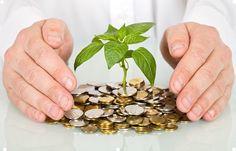 Como fazer dinheiro com investimentos? Aprenda 3 passos básicos