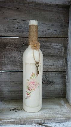 repurpose-some-old-wine-bottles