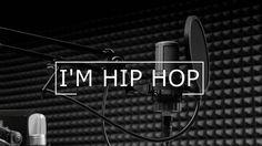 SO SO GONE CHALLENGE || Jesus Rap