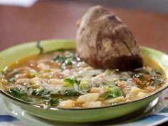 Healthy Soup Recipes healthy-recipes healthy-recipes healthy-recipes - Courtesty of healthy-recipes