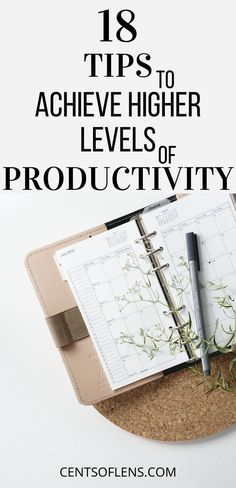 Do you struggle with productivity? Do you find it hard to stay focused on your tasks? Learn how you can achieve higher levels of productivity today with these 18 tips! College Dorm Essentials, College Checklist, College Hacks, Dale Carnegie, Stay Focused, How To Stay Motivated, Self Development, Personal Development, Girl College Dorms