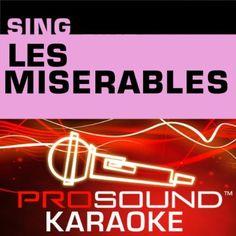 Castle On a Cloud (Karaoke Instrumental Track) [In the Style of Les Miserables] ProSound Karaoke Band   Format: MP3 Download, http://www.amazon.com/dp/B004XWGJHE/ref=cm_sw_r_pi_dp_wM-4pb0H3AMZ9