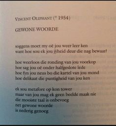 Protest Poetry, Afrikaanse Quotes, Short Poems, Word Up, Poetry Quotes, Wise Words, Qoutes, Literature, Lyrics