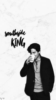 266 best cole sprouse lockscreen images in 2019 Sprouse Cole, Sprouse Bros, Cole Sprouse Jughead, Cole Sprouse Wallpaper Iphone, Cole Sprouse Lockscreen, Jughead Jones Aesthetic, Riverdale Wallpaper Iphone, Riverdale Quotes, Riverdale Funny