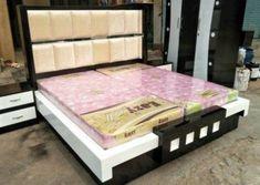 woodworkingidea bedroom08