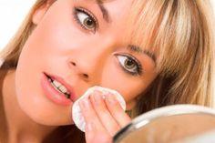 Профессиональная чистка лица в домашних условиях
