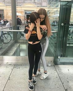 During the first stages associated with cheerleading the action was only of which - categories Best Friends For Life, Cute Friends, Best Friend Goals, Best Friends Forever, Cute Friend Pictures, Best Friend Pictures, Bff Poses, Friend Tumblr, Tres Belle Photo