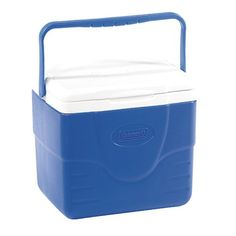 Coleman 9-Quart Excursion Cooler, Blue Coleman http://www.amazon.com/dp/B000G62SJE/ref=cm_sw_r_pi_dp_BJoMtb0YS14T3C0X