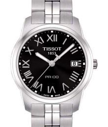 Discover all Tissot® novelties with watches for men and women on the Official Tissot Website. Choose your watch - find a store – keep in touch. Emporio Armani, Watches Online, Bracelet Watch, Watches For Men, Michael Kors, Markers, Roman, Stuff To Buy, American