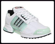 adidas Originals Clima Cool 1, ftwr white/ice green/core black, 9