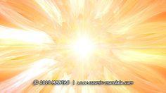 09 SEX - (Enthaltene Affirmationen) -  Sex, Lust, Leidenschaft, Hingabe, Extase, Verlangen