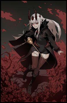Fantasy Character Design, Character Concept, Character Inspiration, Character Art, Concept Art, Dnd Characters, Fantasy Characters, Female Characters, Manga Art