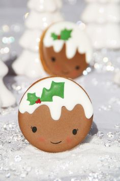 This article is not available - Cookies Heavenly Christmas Tree Ornaments Christmas Biscuits, Christmas Sugar Cookies, Christmas Sweets, Christmas Gingerbread, Christmas Goodies, Holiday Cookies, Christmas Baking, Gingerbread Cookies, Xmas Food