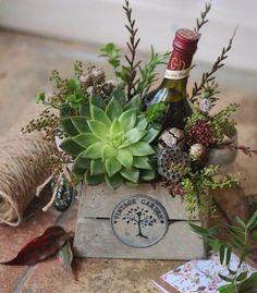 Flowers box ideas christmas 44+ Ideas #flowers