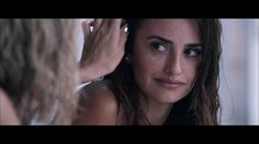 The counselor, last trailer: Michael Fassbender, Brad Pitt and Javier Bardem.