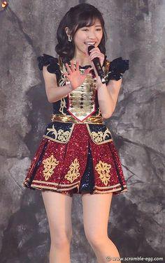 #Mayu_Watanabe #渡辺麻友 #AKB48: