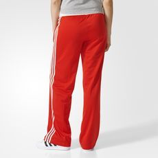adidas - Sandra 1977 Sailor Track Pants