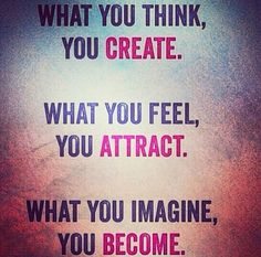 The secret Law of attraction #lawofattraction #lawofabundance #howtousethesecret (scheduled via http://www.tailwindapp.com?utm_source=pinterest&utm_medium=twpin&utm_content=post134668353&utm_campaign=scheduler_attribution)