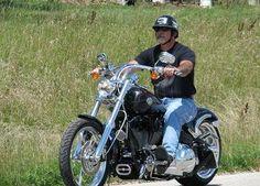 Biker online-dating-sites