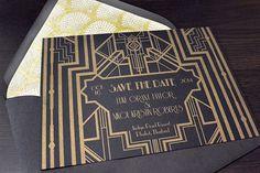 great gatsby invitations template Xh3DkCIy