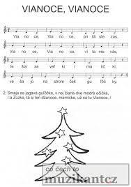 Christmas Preparation, Teaching Music, Diy And Crafts, Preschool, Songs, Education, Winter, Advent, Halloween