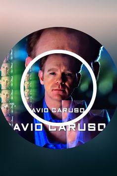 David Caruso, Miami, Star Wars, Cops, Teaching, Stars, Admin Day, Movies, Sterne
