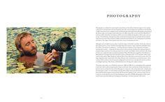 Frans Lanting. Okavango. TASCHEN Books