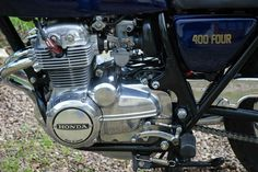 Honda Motorcycles, Cars And Motorcycles, Vintage Bikes, Japanese, Classic, Motors, Honda Bikes, Antique Bicycles, Derby