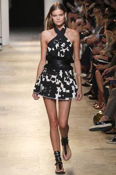 0af9edcf69 38 Best Isabel Marant images | Ready to wear, Isabel marant, Fashion ...
