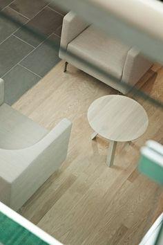 HQ Koopmans Bouw & Ontwikkeling, Enschede