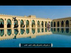 جامع الحاكم بأمر الله جوهرة إسلامية عمرها أكثر من 1000 عام