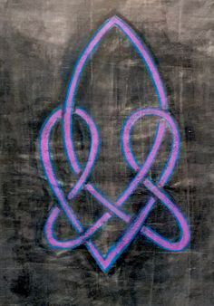 formas 4o ano Form Drawing, Irish Roots, Chalk Drawings, Simple Rangoli, Doodle Sketch, Celtic Designs, Rangoli Designs, Chalkboard Art, Chalk Art
