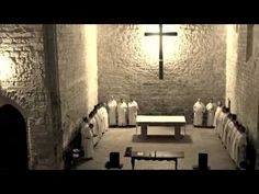 ▶ Following the footsteps of St Dominic - YouTube Great gift for Dom the Bomb!
