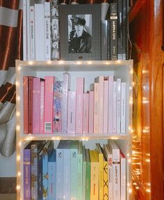 Creating an Army Bedroom Army Room Decor, Bedroom Decor, Ideas Decorar Habitacion, Army Bedroom, Kpop Diy, Tumblr Rooms, Kpop Merch, Aesthetic Room Decor, Album Bts