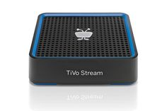 Tivo Stream: Get off the  couch and take your TV with you. Works with iPad, iPhones and newer iPod touch models. #TV #Tivo_Stream #iPhone #iPad