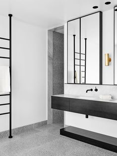 Bathroom Renovations Bendigo 8 dos & don'ts of a bathroom renovation. from the may 2016 issue