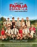 Dünya kupasına damga vurmuş İspanyol yıldızın çocukluk aşkıyla evlenmesini konu alıyor.  Film izlemenin onaylanmış adresi izlendi.com