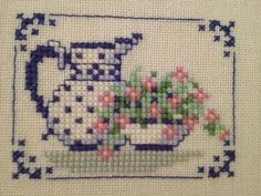 Thrilling Designing Your Own Cross Stitch Embroidery Patterns Ideas. Exhilarating Designing Your Own Cross Stitch Embroidery Patterns Ideas. Cross Stitch Kitchen, Just Cross Stitch, Cross Stitch Heart, Cross Stitch Borders, Cross Stitch Flowers, Cross Stitching, Cross Stitch Patterns, Learn Embroidery, Cross Stitch Embroidery