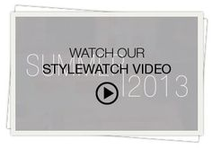 Watch our Stylewatch Video and contact me if you have an interest.