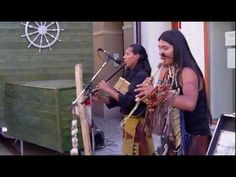 Leo Rojas beim Sachsen-Anhalt Tag in Weißenfels Native American Music, Native American Indians, Native Americans, Leo, Ecuador, Pan Flute, Hair Remedies For Growth, Indian Music, Meditation Music