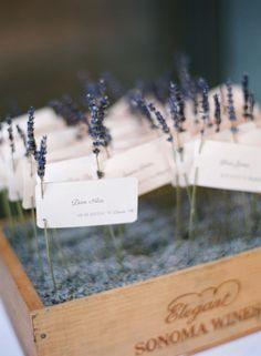Blog | Con tacones y de boda | Personal Weddings. Diseñamos y organizamos vuestra boda a medida. Unica y personal, será vuestro día soñado.
