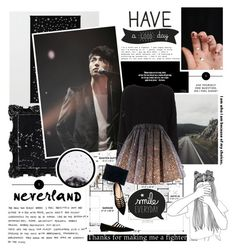 """""""No limit gon touch the sky"""" by followmiiin ❤ liked on Polyvore featuring Topshop, Fresca, Lollipop and Carlo Pazolini"""