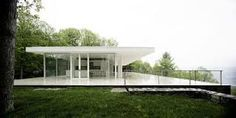 Image result for houses designed for the soul