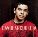 awesome BROADWAY & VOCALISTS – Album – $9.99 – David Archuleta