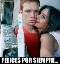 fotos chistosas fotos graciosas memes en español